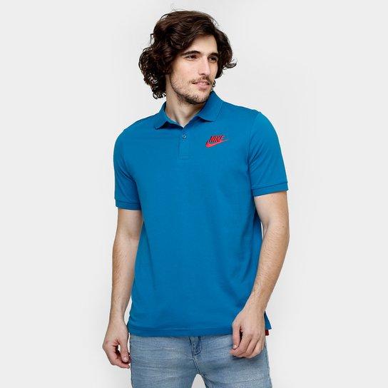 Camisa Polo Nike Nsw Matchup Ss Jsy Masculina - Compre Agora  dbb8e5769bec9