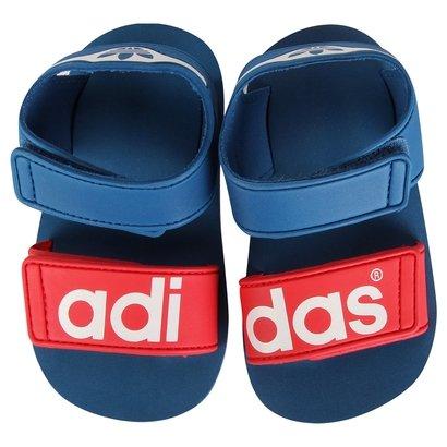 Sandália Infantil Adidas Beach