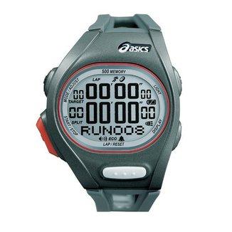 7cdce5c54b4 Compre Relogio de Pulso C Cronometro Online