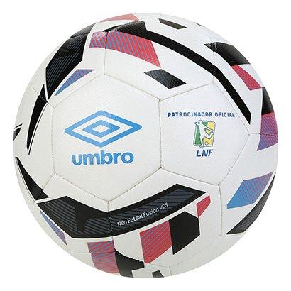 Bola de Futsal Umbro Neo Fusion