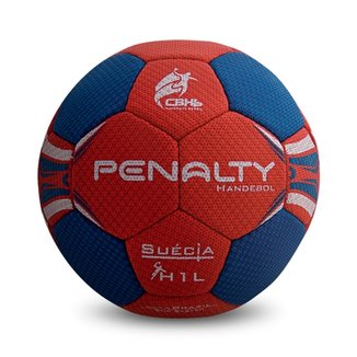 Bola Handebol Penalty H1l Suécia Ultra Grip C C Infantil 37bfa41f962d4