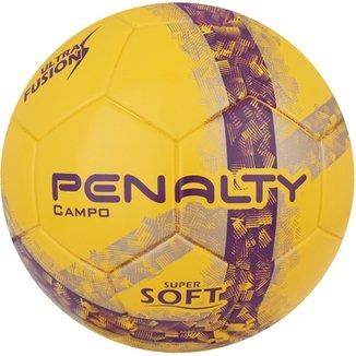 Bola Penalty Futebol Campo Ultra Fusion VII 74cf526210d59