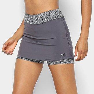 e89f881d6 Compre Shorts Saia para Academia Online