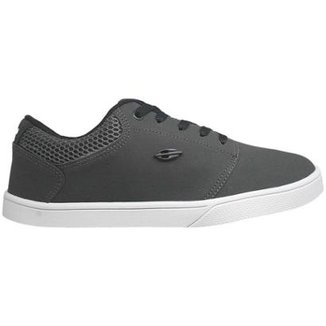 a7401bec99b81 Compre Neo Rei Online | Netshoes
