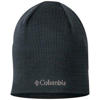 Gorro Columbia Bugaboo Beanie 64f66042f13