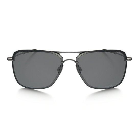Óculos Oakley Tailhook - Compre Agora   Netshoes 951e639c27