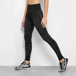 c8c2786a0 Calça Legging Lupo Run Pocket Feminina