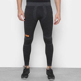 54e060f29e9 Calça Legging Lupo Pocket Masculina
