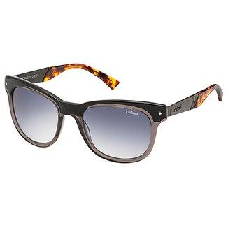 0779092fc Óculos Femininos em Oferta | Netshoes