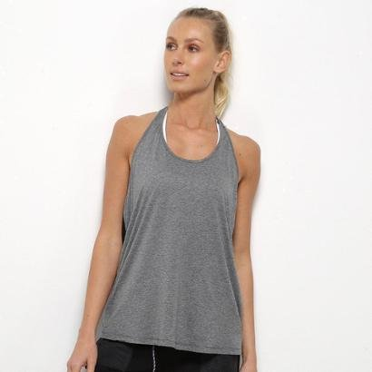 Regata Colcci Fitness Basic Feminina