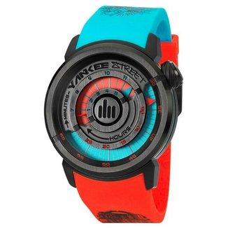 f56be4aa407 Relógio Yankee Street Masculino - YS30158A
