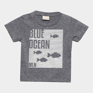 Compre Camisa da Imbro Masculina Sortby Ofertas Online  c6bb95d433204
