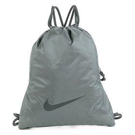 bafd25705 Tênis Nike Vapor Court - Compre Agora | Netshoes