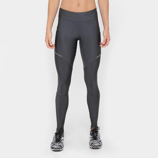 055cc41cf Calça Legging Memo Bolso Lateral Feminina | Netshoes