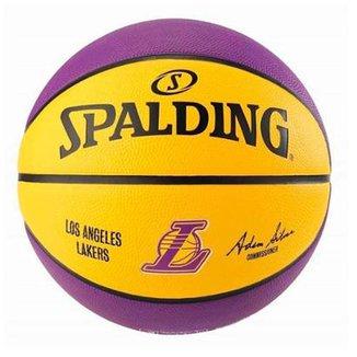 a6fa1fd2cacad Bolas Spalding - Comprar com os melhores Preços