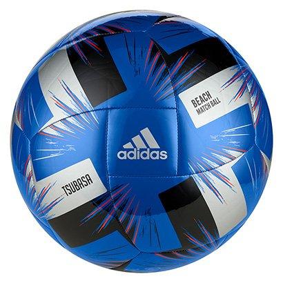 Bola de Futebol de Areia Adidas Tsubasa Beach Match Ball