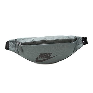 951dda2d1dba9 Pochete Nike Heritage Hip Pack Unissex
