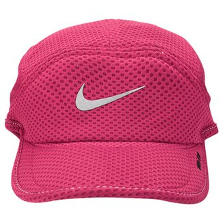 Compre Bute da Nike Online  1153aed5e56