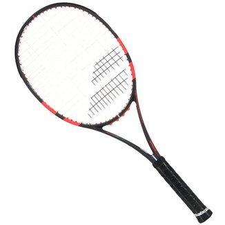 Raquete de Tênis Babolat Pure Strike 98 16x19 305g ca027d3e8b