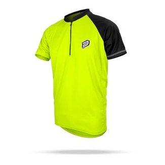 Camisa ASW Lazer Masculina 36bef7bf9e2