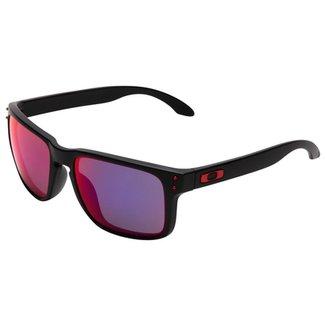 53852e2f735b7 Compre Oakley Holbrook Moto Gp Online
