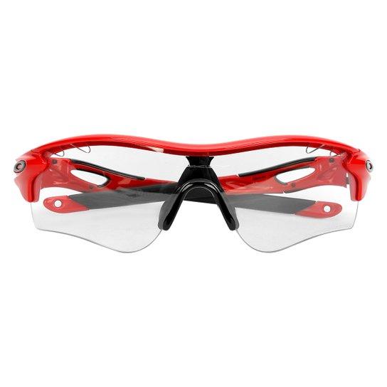 43a1176fcd346 Óculos Oakley Radarlock Path - Photochromic - Compre Agora   Netshoes