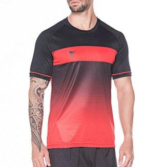 3fb99ac231f58 Camisa Super Bolla Casual Dry Transfer Masculina
