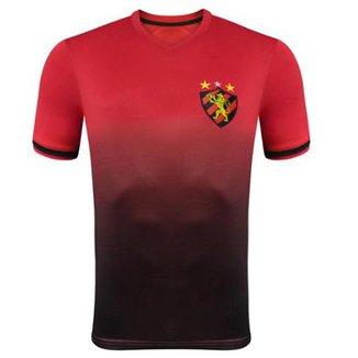 96b71d85d Camisa Super Bolla Sport Transfer Masculina