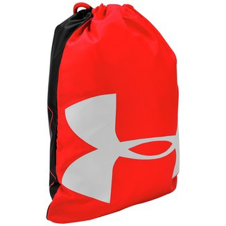 c48603a385a Sacola Under Armour Ozzie Masculina