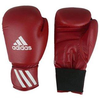 81c75edea0 Compre Luva de Muay Thai Adidas Online