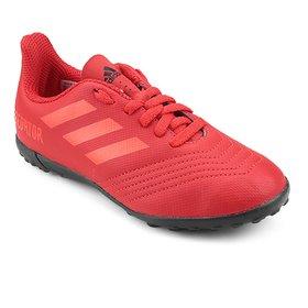 099aab4092a78 Chuteira Society Infantil Nike Hypervenom Phade 2 TF - Compre Agora ...