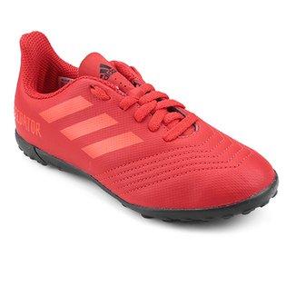 d7720afe8dd65 Compre Chuteira Society Adidas Predator X Xlt Fg Online