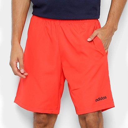 Short Adidas Ripstop 2 Masculino