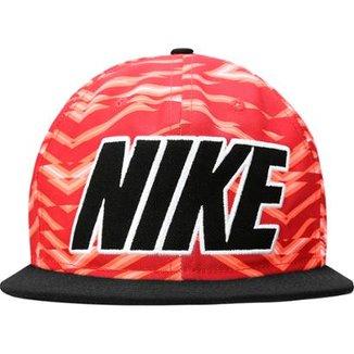 Compre Bone Nike Authentic 643  37e30cc164c1d