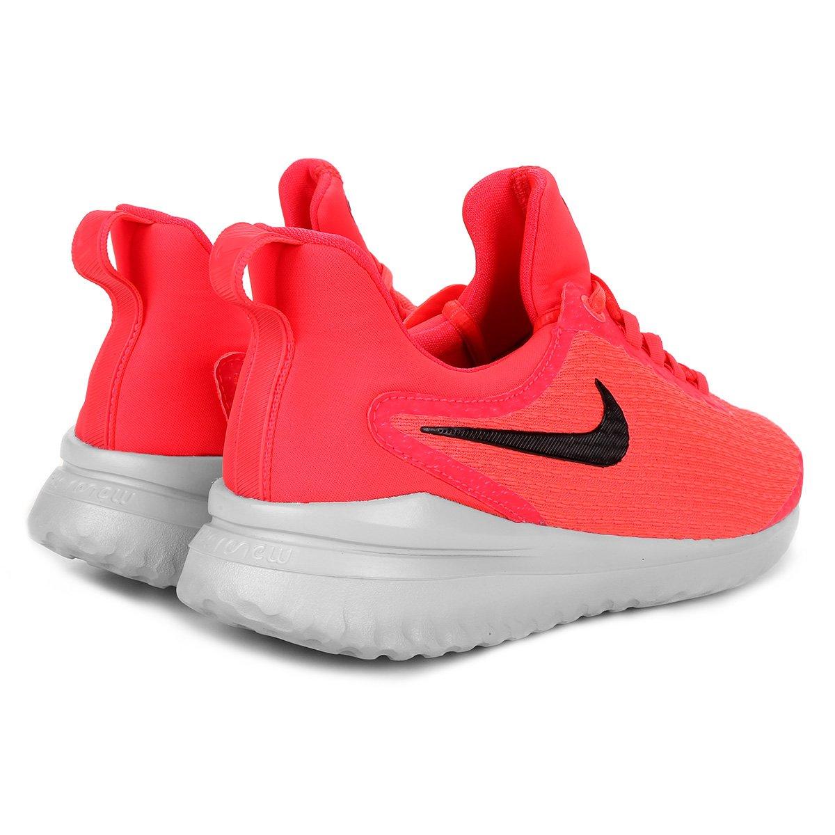 5b97eee5ad Tênis Nike Renew Rival Feminino
