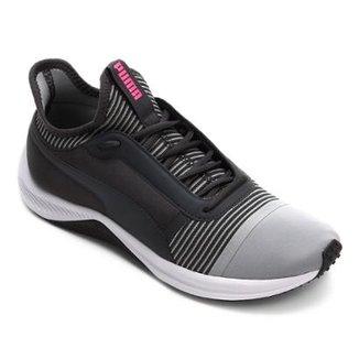 2e724afdb8160 Tênis para Running Puma | Netshoes