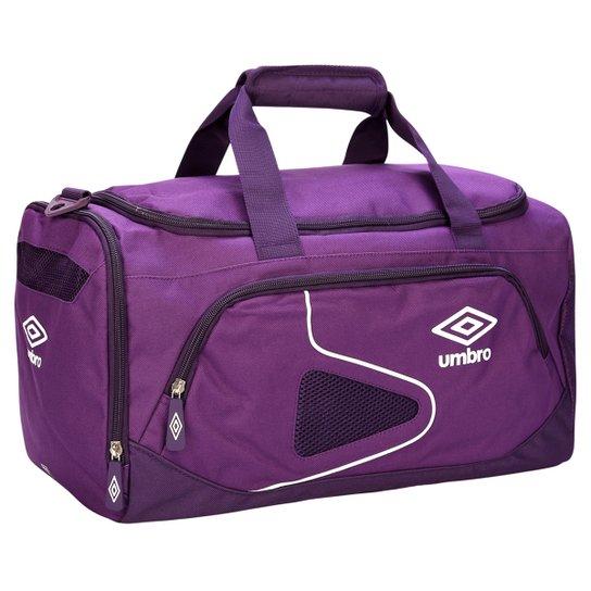 9201724a3 Bolsa Umbro Speciali | Netshoes