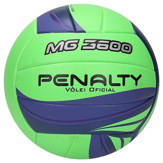 608f9340e8 Compre Bolas Sosaytes Penaltis Online