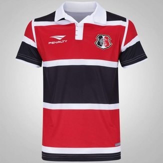Camisa Santa Cruz 16 17 Of1 - Penalty 1ee2cb8e07013