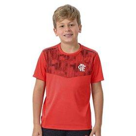 eb48bf780 Vestido Flamengo Milly CRF Braziline | Netshoes