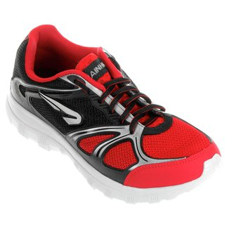 1b37990af41db Loja de Artigos Esportivos Online   Netshoes   Netshoes