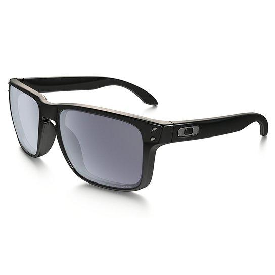 Oculos De Sol Oakley Holbrook - Compre Agora   Netshoes 2fe6914f26