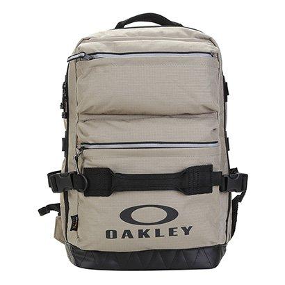 Mochila Oakley Utility Square Masculina