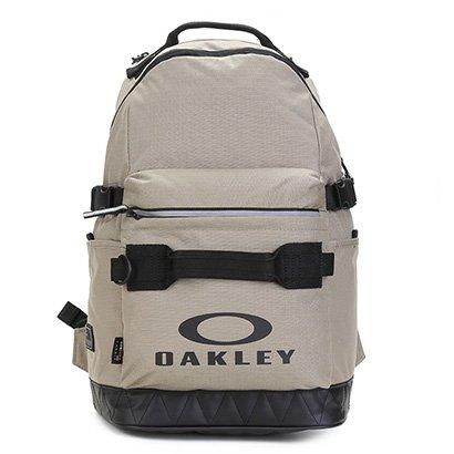 Mochila Oakley Utility Masculina