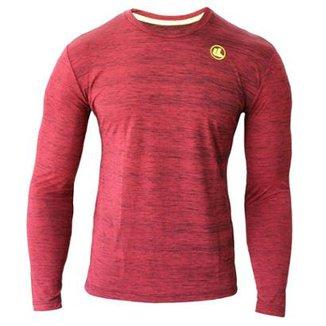 Camisa EL Manga Longa Rajada Plank UV45 Masculina 838ca07168a3c