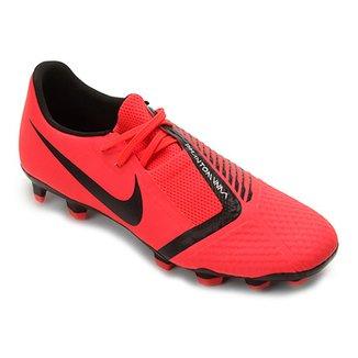 Compre Chuteiras Nike Campo Primeira Linha Online  f3eae2401b808