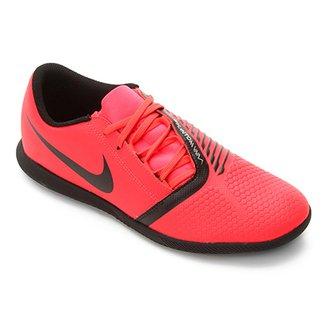 e5ba7bf60e0 Chuteira Futsal Nike Phantom Venom Club IC