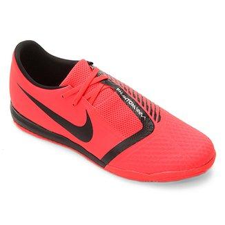 d28dffef2d Chuteira Futsal Nike Phantom Venom Academy IC