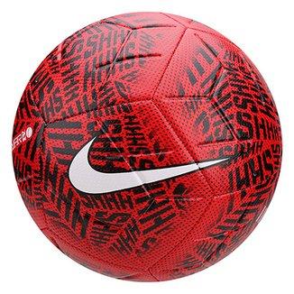 76aa9d729019e Bolas Nike Masculinas - Melhores Preços