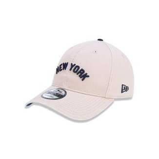 Bone 920 New York Yankees MLB New Era